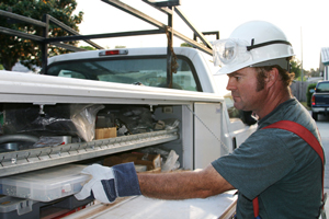 Atlanta Electrical Repairs